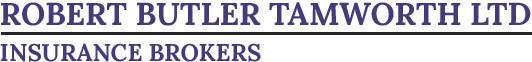 Robert Butler Insurance